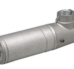 Äänenvaimennin GS40