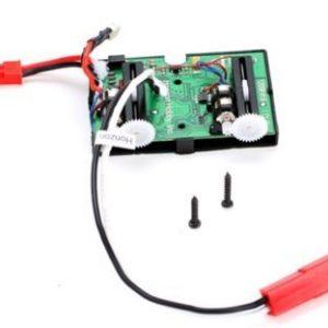 5-in-1 Controller 120SR