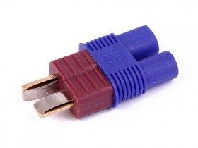Adapter EC3/h-Dean/h