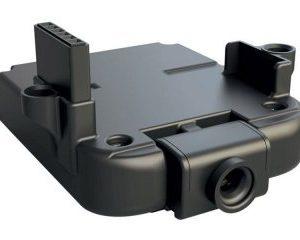 Alias Kamera LaTrax