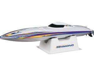 Aquacraft Minimono Harjaton