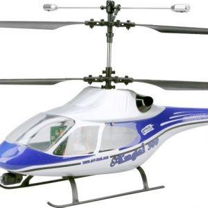 Arttech Angel 300 2