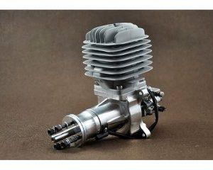 Bensinmotor DLA 58cc