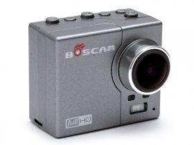 Boscam HD08 Sports Camera 5