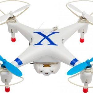 Cheerson CX-30W