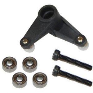 Control Arm V&R Belt-CP/v2