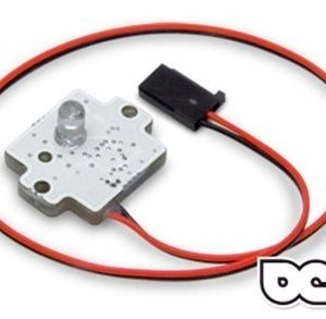 DCD transponder 1 kpl