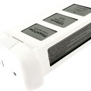 DJI Phantom 2 Battery