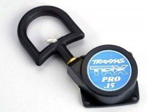 DRAGSTART TRX15