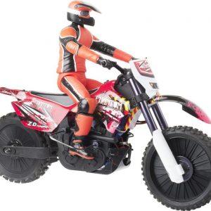 Dirtbike Phantom 400 1/5 RTR 2