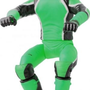 Dirtbike Phantom 400 9547 Doll( green)