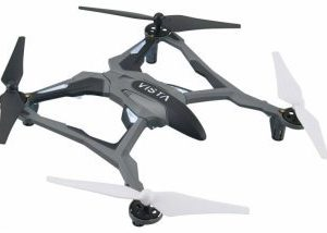 Dromida Vista UAV vit RTF