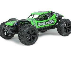 Dune Buggy Pro 1/10 Brushless