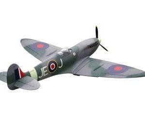 ESM Spitfire 50cc ARF