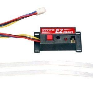 EZ-startti Control Box Traxxas
