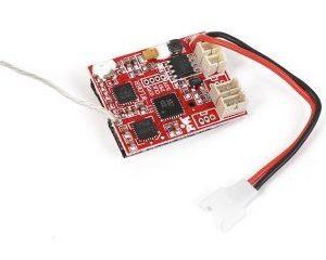 Elektronikenhet V988