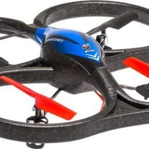 Explorers Rc Quadcopter
