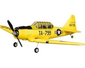 FMS AT-6 Fighter 800 PnP