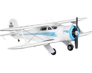 FMS Beechcraft 1030 PnP