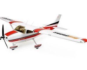 FMS Cessna 182 1400 RTF