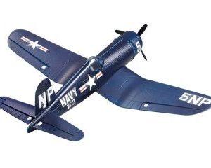 FMS F4U Corsair 800 PnP
