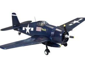 FMS F6F Hellcat 1100 PnP