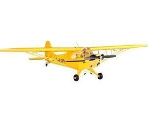 FMS Piper J3 Cub 1400 RTF