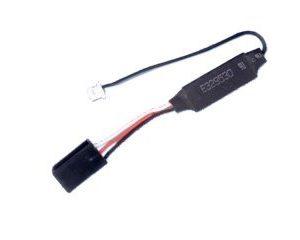 FP konverter TALI H500 Walkera