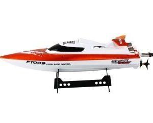 FT009 Racing vene RTR