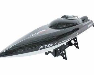 FT011 Racing vene
