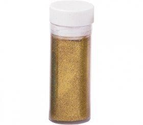Fasglitter Kulta