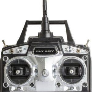 Fly Sky FS-T6