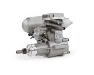 Flygmotor SC-61 (9.95cc) ABC