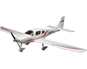 Flyzone Cessna 350 Corvalis