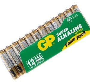 GP AAA/LR03