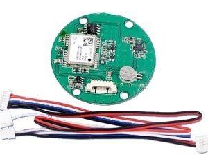 GPS modul Scout X4 Walkera