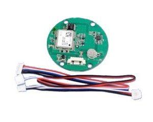 GPS modul TALI H500 Walkera