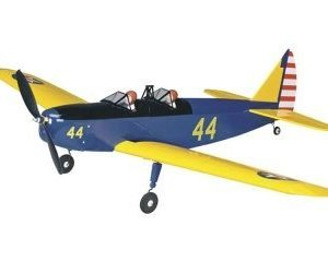 GreatPlanes Fairchild PT-19 EP ARF