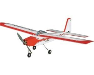 GreatPlanes Falcon Trainer EP ARF