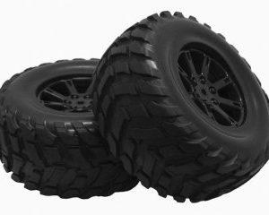 HSP Rengas 1/5 Buggy/SC 4WD