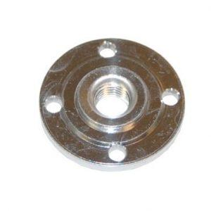 Head Button SH07 HSP