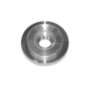 Head Button SH18 HSP