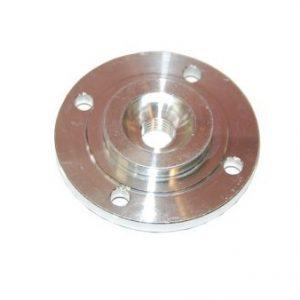 Head Button SH28