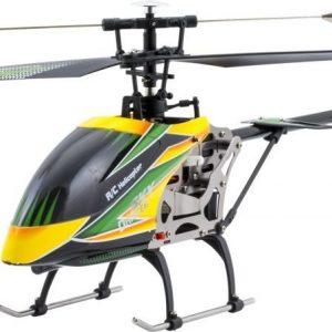 Hover V912 Helicopter 2