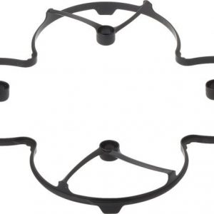 Hubsan Protection Cover