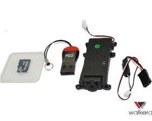 Kamera set MX400S Walkera