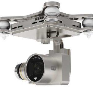 Kamera/gimbal DJI Phantom 3 Professional