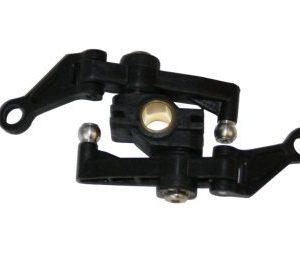 Keinuvarret Belt-CP