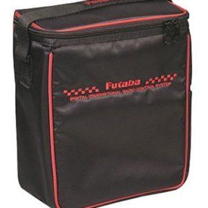 Lähetinlaukku pehmeä  Futaba
