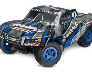LaTrax SST Truck 1/18